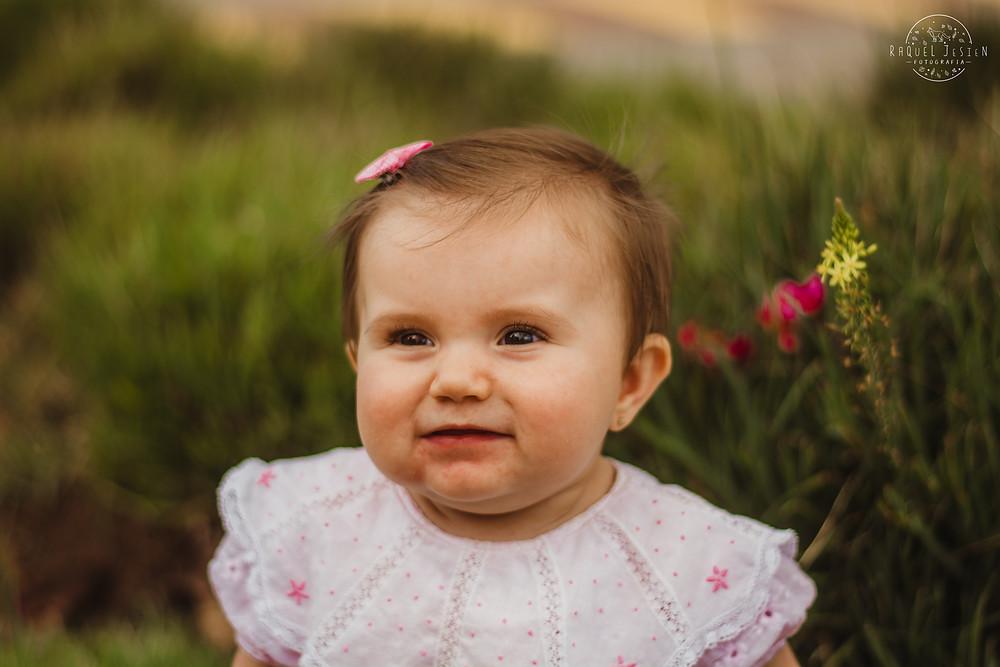 acompanhamento do bebê 9 meses porto alegre