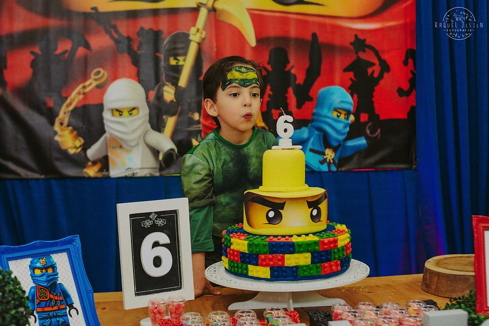 Fotografo festa infantil aniversário porto alegre
