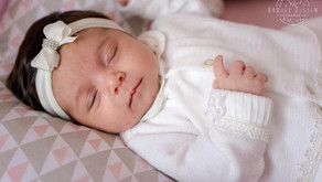 Newborn Lifestyle Duda