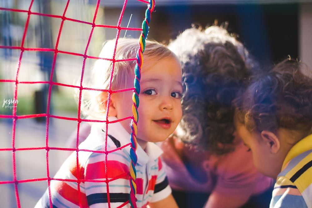 Fotografo Festa Infantil Porto Alegre
