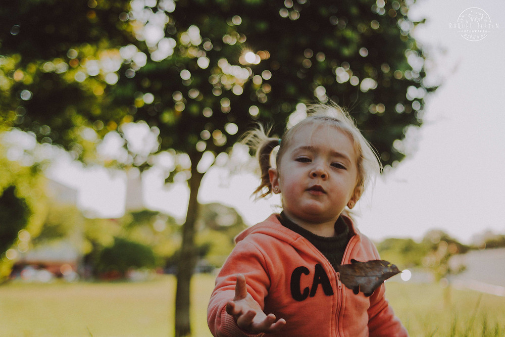 Book Infantil Porto Alegre | ensaio externo criança