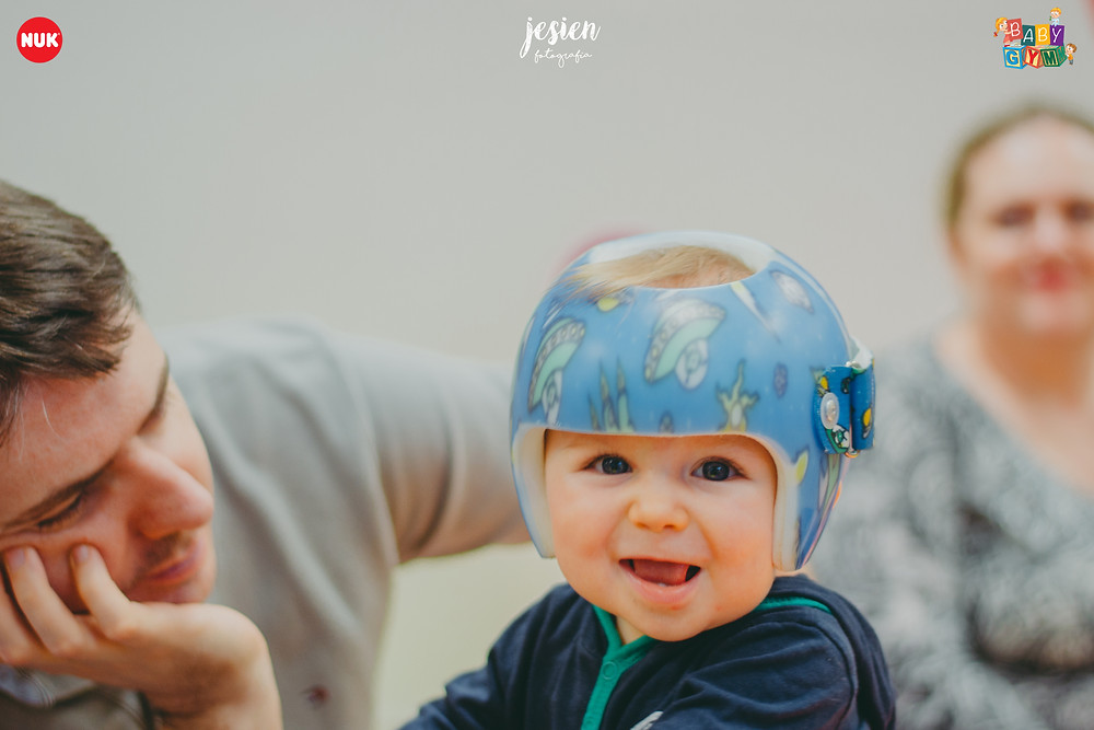 Fotografia Infantil Porto Alegre - Baby Gym academia para bebês Porto Alegre