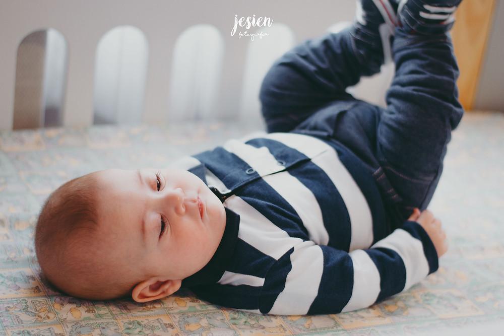 Fotografia de familia porto alegre | Ensaio do bebê Porto Alegre | Fotografia Lifestyle Porto Alegre