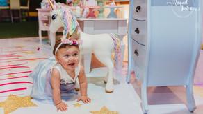 1 aninho da Isabella - Fotografia Festa Infantil Porto Alegre