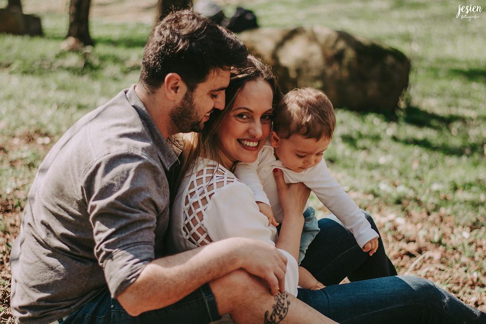 Book do Bebê Porto Alegre