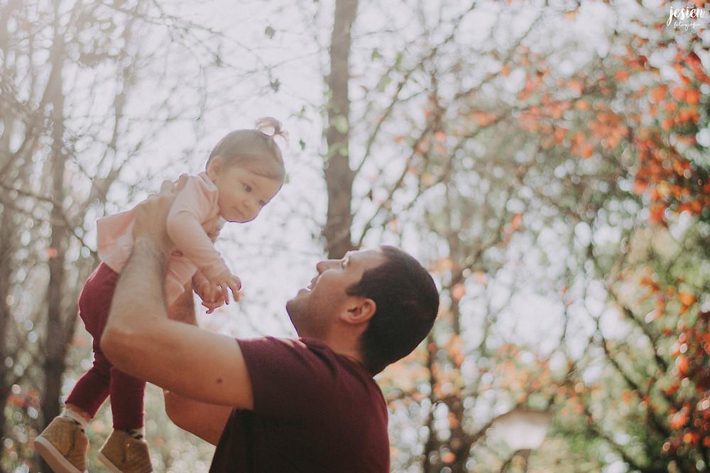Fotografia de familia porto alegre | ensaio dia dos pais