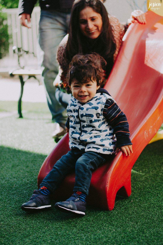 Ensaio família infantil porto alegre