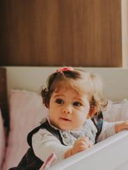 book do bebe porto alegre
