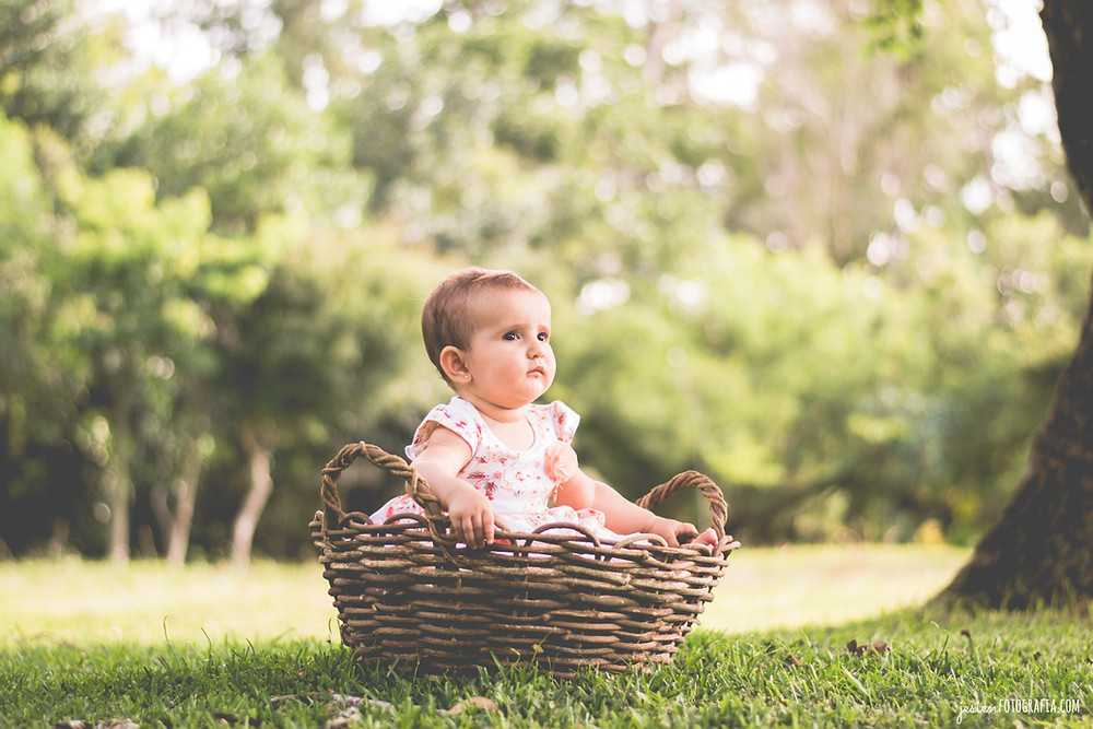 Fotos bebê porto alegre