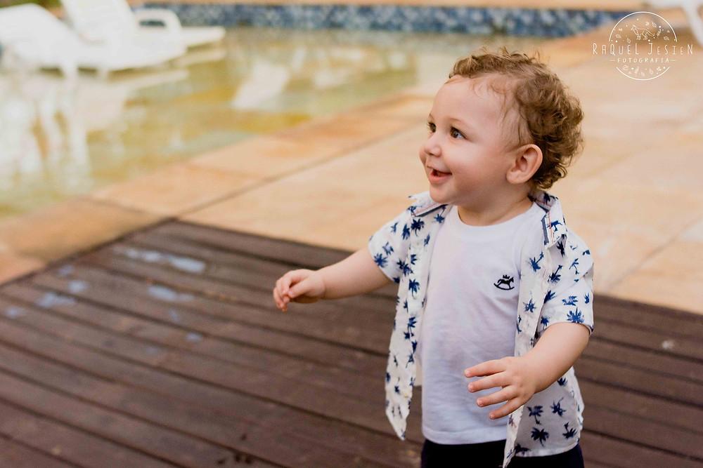 Fotos Festa Infantil Porto Alegre