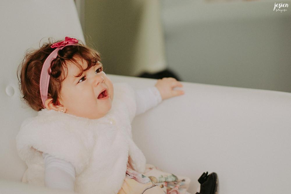 Ensaio do bebê porto alegre | fotografia de família porto alegre