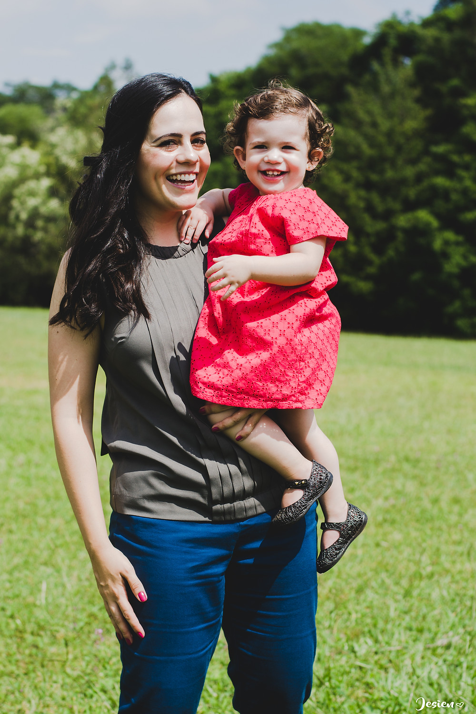 Fotos de familia porto alegre
