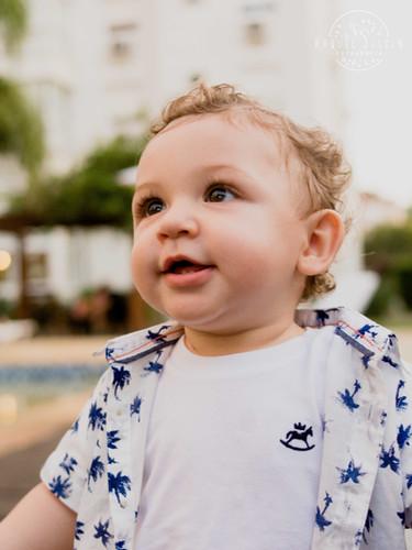 Book Infantil Porto Alegre