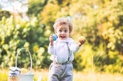 ensaio externo infantil porto alegre