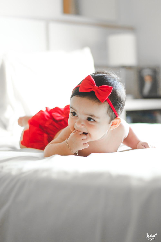 Fotografia de familia porto alegre