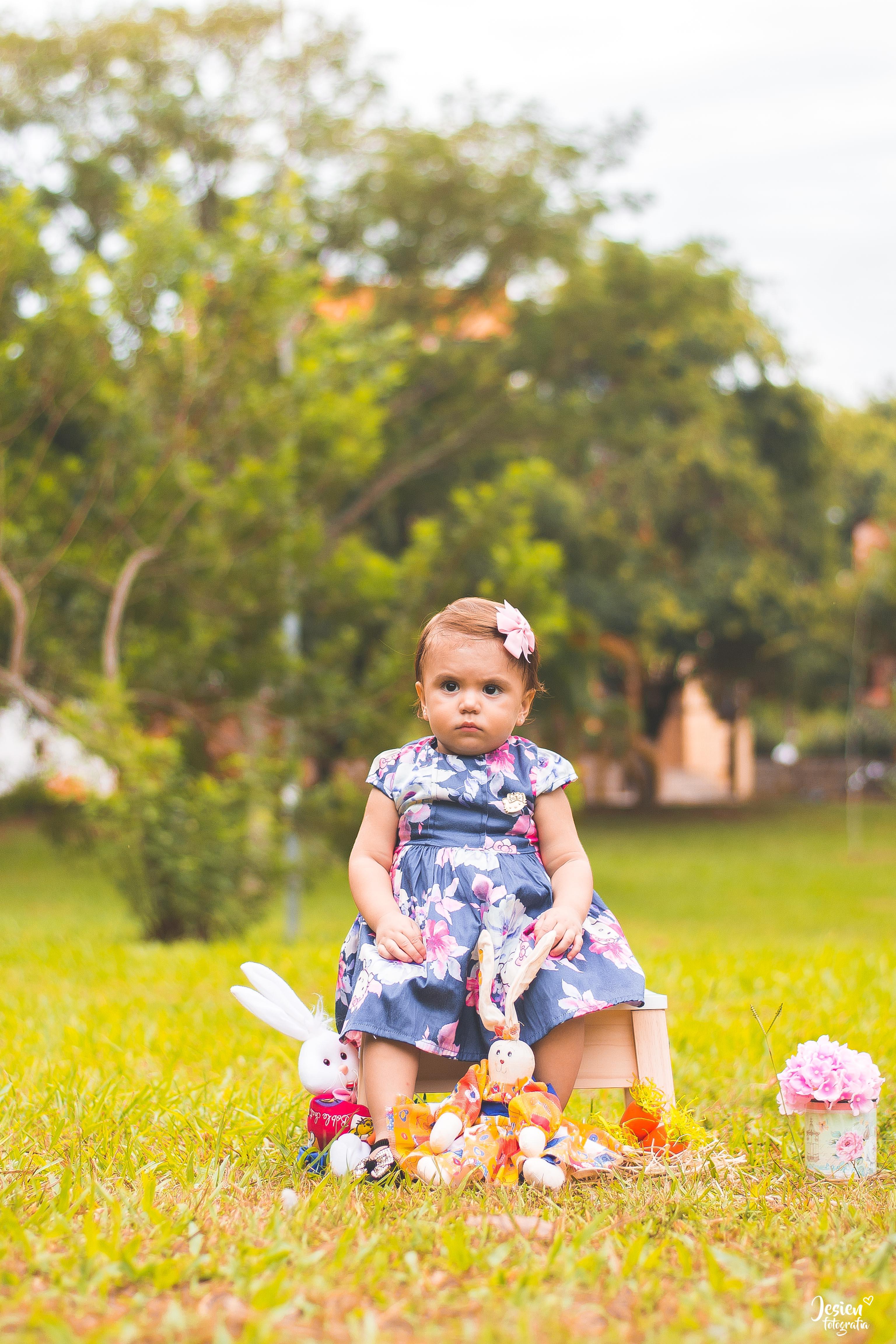 fotografo de familia porto alegre