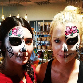 Halloween at Facebook.jpg