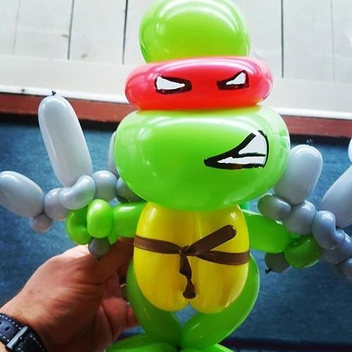 Turtles in a half shell!_._._.jpg