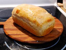 Loaf in CampChef pan2.jpg