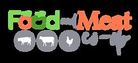 FoodMeatCo-op Logo.png