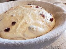 Dough2.jpg