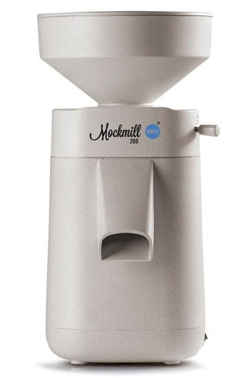 Mockmill 200