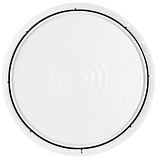 White gasket lid.png