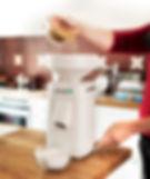 mockmill-100-kitchen.jpg