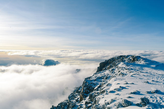 altitude sickness.jpg