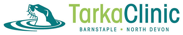 TARKA_CLINIC_FULL_COLOUR_LOGO_LANDSCAPE_