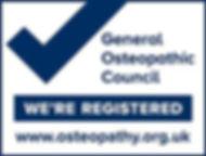 Osteopathy logo.jpg
