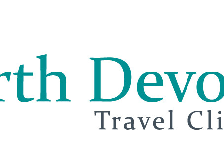 North Devon Travel Clinic Opens!