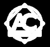 adamCmastering-full-logo-white-web-01.pn