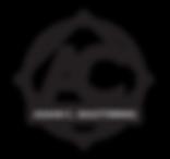 adamCmastering-full-logo-bw-web-01.png
