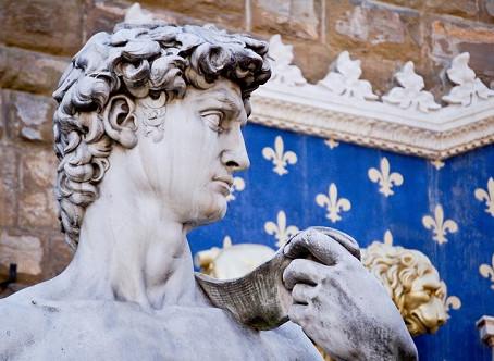 Rinascimento Toscano a Firenze e Siena, Torre del Lago e la Versilia