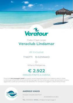 box_Veraclub Lindamar_page_1 (1)