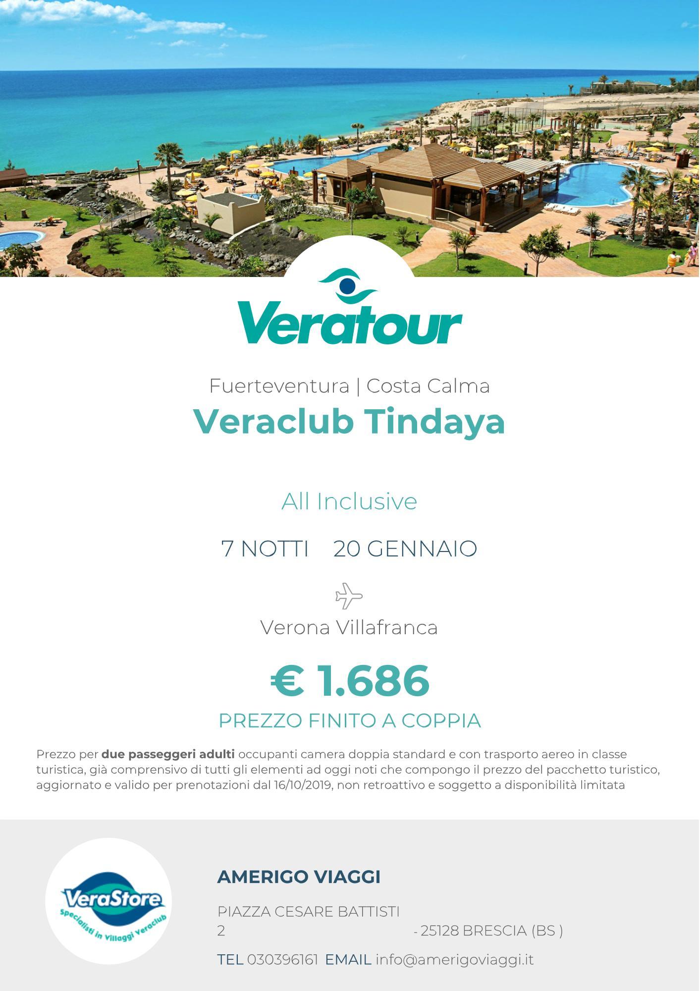 box_Veraclub Tindaya_page_1
