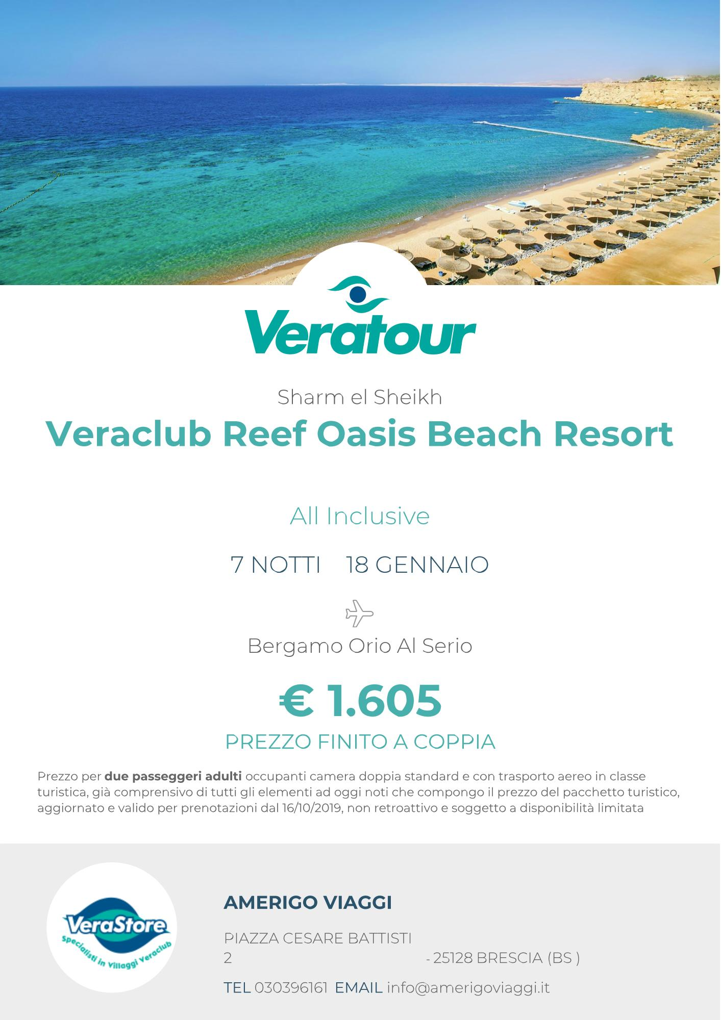 box_Veraclub Reef Oasis Beach Resort_pag