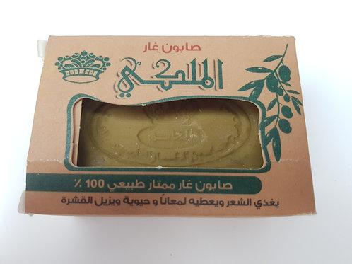 Sapone di Aleppo Royal