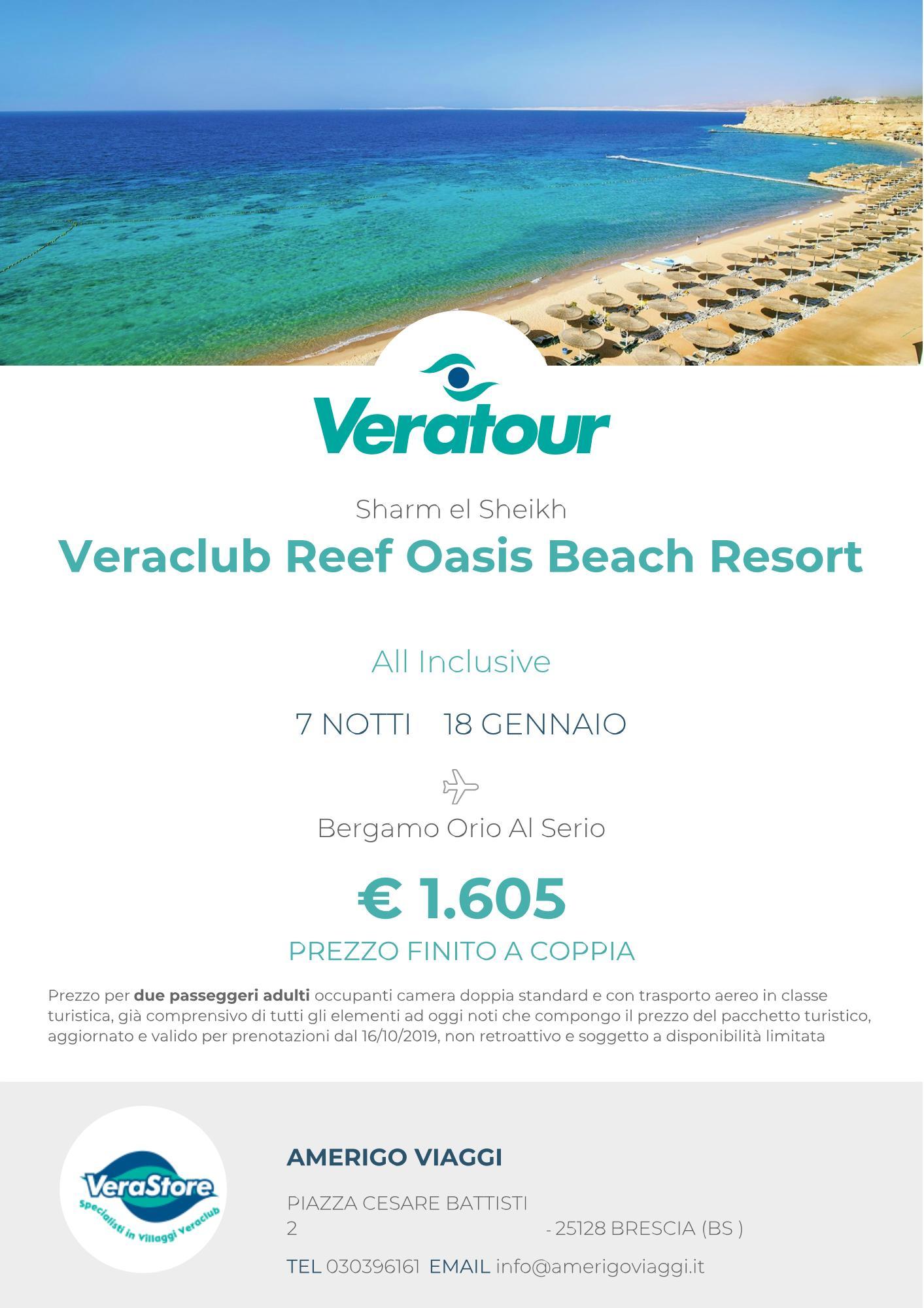 box_Veraclub Reef Oasis Beach Resort_pag