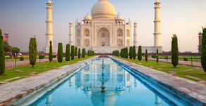 Crociera India & Maldive: in viaggio tra mare da favola e templi indiani