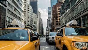 DISCOVER NEW YORK quota da 880€