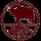 logo_bottega_del_tibet-coperte in lana d