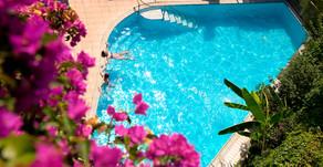 ISCHIA PORTO: 18 Ottobre bellissimo hotel 4**** da  745€ per 15 giorni - Trasferimenti inclusi!