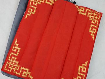 Prodotti Tibetani, perché sono unici e qualche volta ...