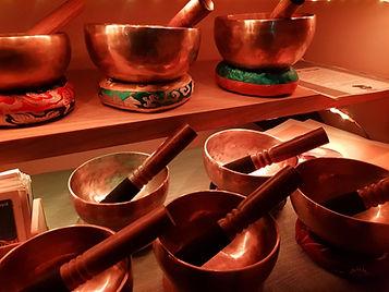 Vendita campane Tibetane.jpg