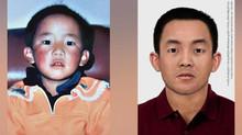 Nelle 159 organizzazioni del mondo, chiediamo alle Nazioni Unite la liberazione di Panchen Lama