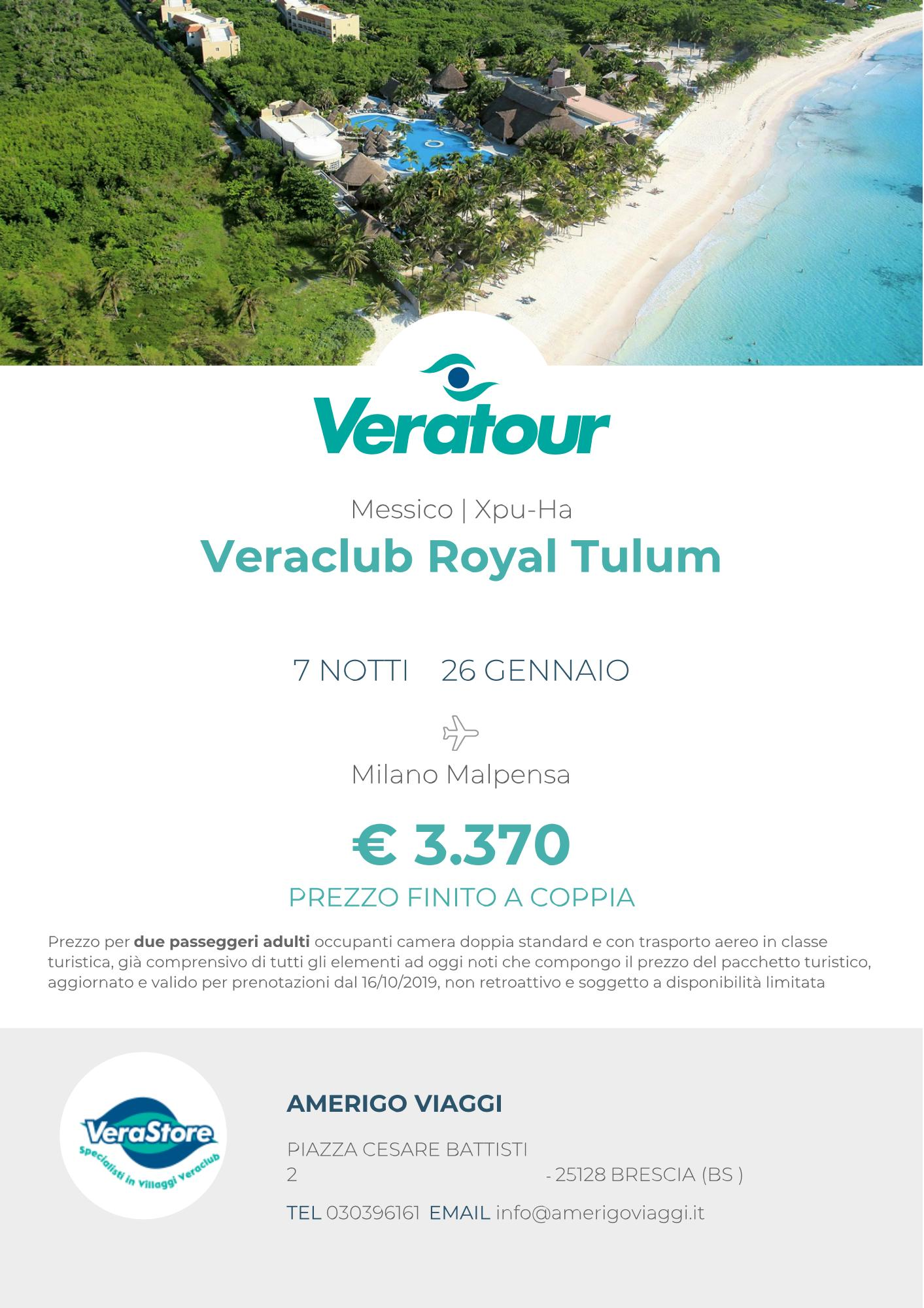 box_Veraclub Royal Tulum_page_1