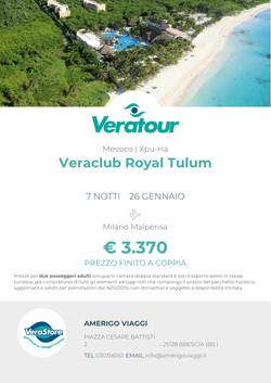 box_Veraclub Royal Tulum_page_1