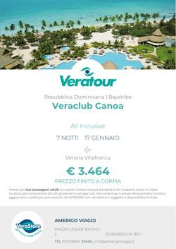 box_Veraclub Canoa_page_1